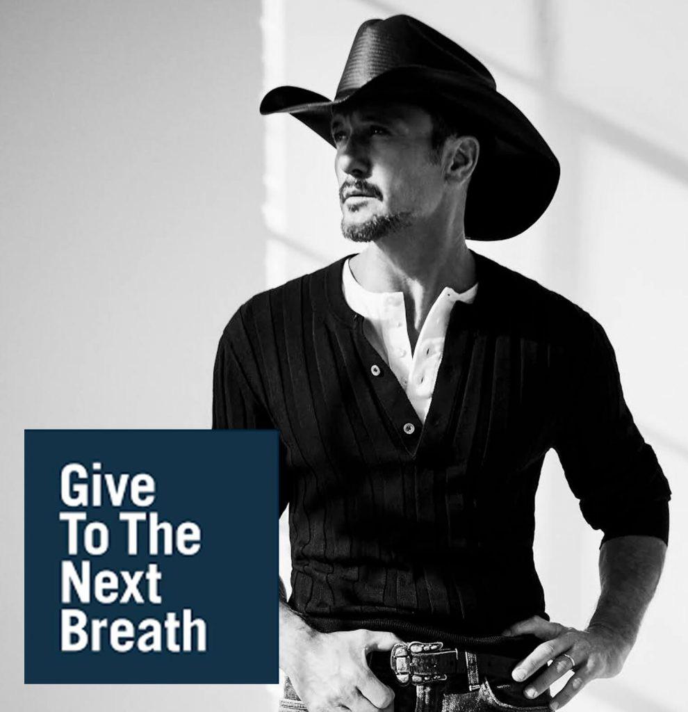 GiveToTheNextBreath.org