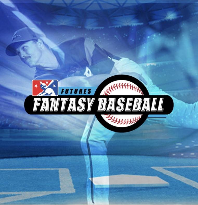 Future Fantasy Baseball